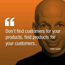 Business Quote Custom Bootstrap Business 48 Great Seth Godin Business Quotes
