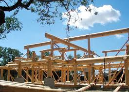 post and beam house plans. Contemporary House Blue Ridge Residence Evergreen Log Post And Beam Construction On And House Plans L