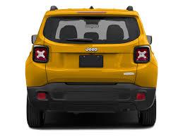 2018 jeep yellow. beautiful jeep 2018 jeep renegade inside jeep yellow