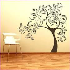 wall stencils for painting tree wall stencil for painting best word wall stencils for painting uk