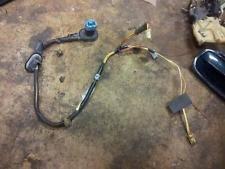 2002 honda accord alarm wiring diagram 2002 image 1989 honda civic alarm wiring diagram wiring diagram and hernes on 2002 honda accord alarm wiring
