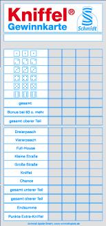 Viele verschiedene vorlagen für deine kniffel oder yahtzee ist ein würfelspiel mit fünf würfeln, einem würfelbecher und einem speziellen. Bildergebnis Fur Kniffel Bierdeckel Kniffel Vorlagen Ausdrucken