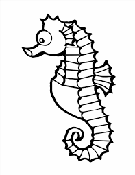 Small Picture Coloring Sea Coloring Pages Pages Animals Sea Animal Pagesfree