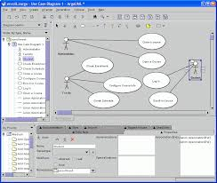 diagram gif use case diagram tool open source use auto wiring diagram schematic 798 x 675