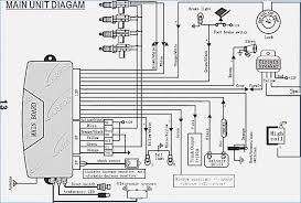 car alarm wiring explained wire center \u2022 Audiovox Car Alarm Wiring Diagram bulldog car alarm wiring diagram sample wiring diagram database rh karynhenleyfiction com commando car alarms wiring diagrams free car alarm wiring diagrams