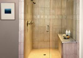 Soap Scum Tags : Awesome Cleaning A Glass Shower Door Fabulous How ...