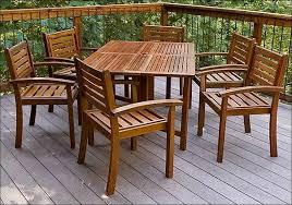 hardwood garden furniture for sale. wooden patio furniture plans hardwood garden for sale e