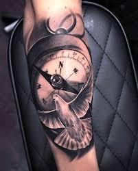Tetování Na Ruku Rodina