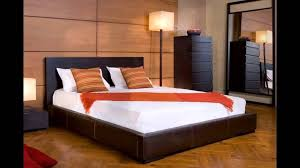Amazing Where To Buy Bedroom Furniture On Best Place   Cheap Bedroom Sets,raymour,flanigan  And King Size