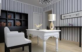 study bedroom furniture. 3D Elegant Study Room With White Furniture Bedroom O