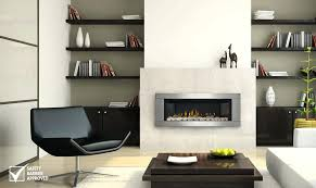 how much for a gas fireplace napoleon fireplaces gas fireplace service frederick md