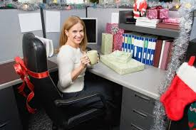 christmas decorating ideas for office. A Cubicle Decorated For Christmas. Christmas Decorating Ideas Office