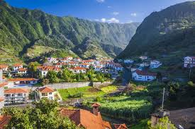 Image result for Madeira - Portugal
