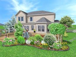 Small Picture Small Garden Design Melbourne Best Garden Reference