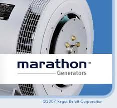 marathon electric marathon electric