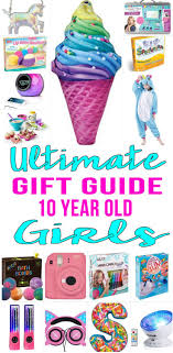 amazing gift ideas for s great for tweens s and s fun s for kids perfect for birthdays and holidays gifts 10 year