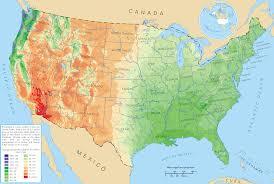 California Annual Rainfall Chart United States Rainfall Climatology Wikipedia