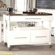 ikea portable kitchen island. Perfect Portable Gorgeous Enchanting Ikea Movable Kitchen Island Fresh  Graceful Portable For Ikea Portable Kitchen Island A