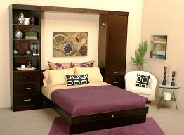 furniture for small bedrooms spaces. Fabulous-ideas-small-spaces-space-saving-bedrooms-furniture- Furniture For Small Bedrooms Spaces