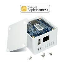 <b>Philips hue</b> другие Smart Home Electronics | eBay