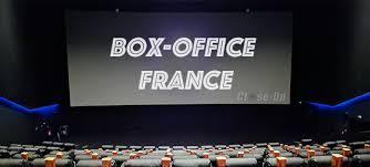 """Résultat de recherche d'images pour """"BOX OFFICE FRANCE"""""""