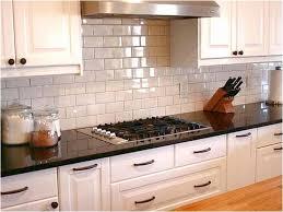 glass handles for kitchen cabinets elegant two tone kitchen cabinet pulls new white modern kitchen cabinets