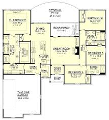 2 master bedroom house plans 2 bedroom house plans with 2 master suites awesome best house