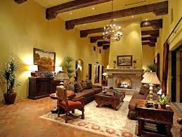 tuscan living room decorating ideas home design and decor wall paint ideas for home wall paint