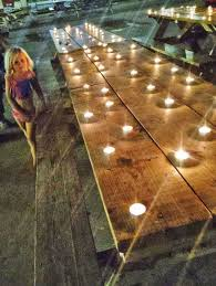 Local News: Candlelight vigil held for Cannon Hinnant (8/19/20)   Monett  Times