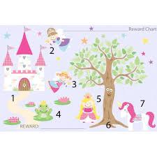 Downloadable Reward Charts Free Downloadable Fairy Princess Reward Chart