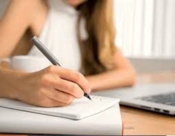 essay writing website professional site that write essays for you why custom essay writing