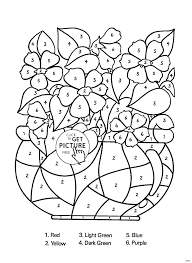 Coloring Pages Free Coloring Pages To Print Out Printable Disney