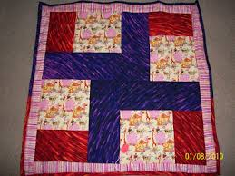 My Journey Through Life: Swastika Baby Quilt & Swastika Baby Quilt. Ok, this is the 1 I made for baby Piper, but I really  didn't like the way it turned out. It was supposed to be like a pinwheel,  ... Adamdwight.com