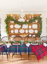 Christmas Design Checks 100 Christmas Home Decorating Ideas Beautiful Christmas