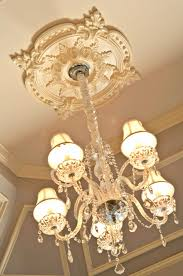 full size of chandelier great chandelier medallion with ceiling fan medallions two piece gorgeous chandelier