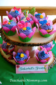 Fairy Birthday Party Decorations 17 Best Ideas About Pixie Hollow Party On Pinterest Fairy