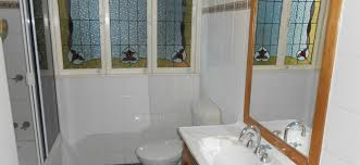 Small Picture Small Bathroom Renovations by the Brisbane Bathroom Bliss Team