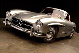 Buy mercedes 300sl gullwing and get the best deals at the lowest prices on ebay! 1954 Mercedes Benz 300sl Gullwing
