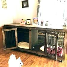 crate couch diy dog crate table top dog crate furniture s dog crate table top dog crate couch diy