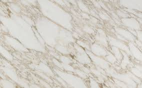 white marble countertops texture. Calacatta Gold Extra Marble White Countertops Texture N