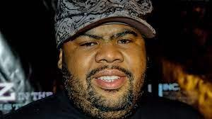 The Tragic Death Of Notorious B.I.G. ...