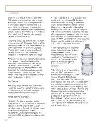 about literature essay google glass