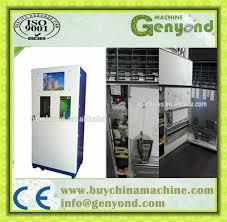 Fresh Milk Vending Machine Unique China Full Automatic Fresh Milk Vending Machine China Fresh Milk