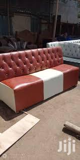 bar hotel salon couches in umoja i