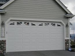 16x8 garage doorTherma Tech Therma Tech II  Therma Max Garage Doors
