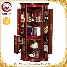 bar corner furniture. space saving corner design luxury wine display furniture set mini sitting room bar