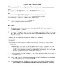 Nda Non Compete Template Simple Confidentiality Agreement Template Confidentiality