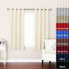kitchen window curtains store breathtaking