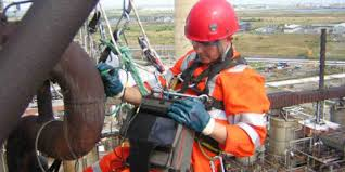 3 Reasons To Choose A Career In Non Destructive Testing