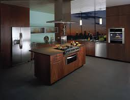 High End Fridges Kitchen Appliances Contemporary Kitchen Design With Luxury High